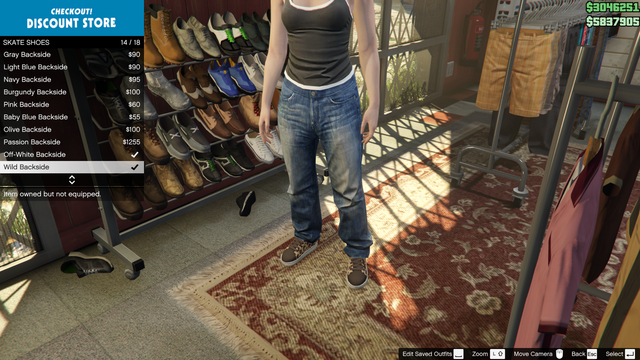 File:FreemodeFemale-SkateShoes13-GTAO.png