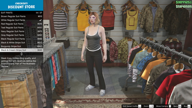 File:FreemodeFemale-SuitPants14-GTAO.png