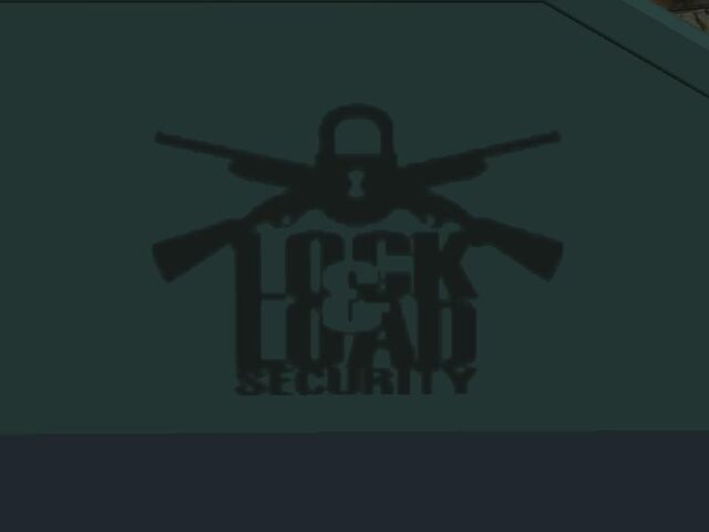 File:LockandLoadSecurity-GTASA-logo.jpg