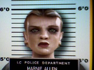 File:MarnieAllen-GTAIV-PoliceMughshot.jpg