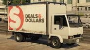 MuleDealsDollars-Front-GTAV