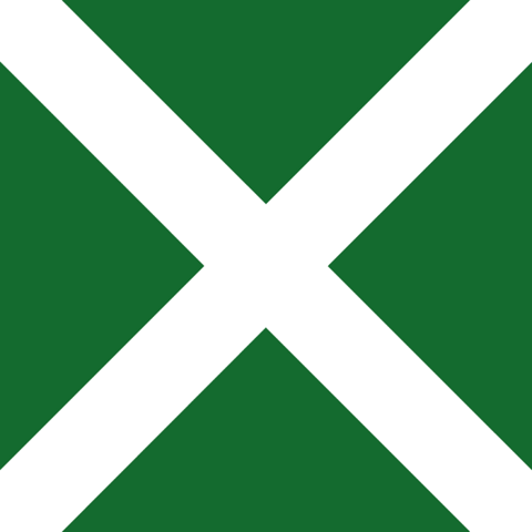 File:Denzalian Flag profile.png