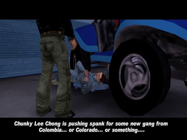 File:FarewellChunkyLeeChong-GTAIII.jpg