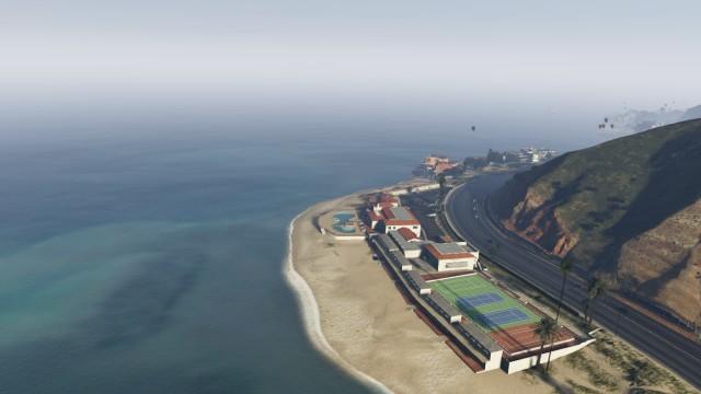 File:Countryclub-aerial.jpg