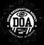 DOA logo GTA V