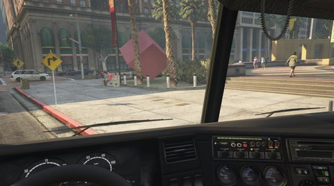 File:Fire Truck Interior FPS GTA V.jpg