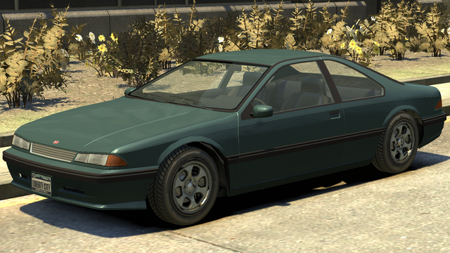 File:Fortune-GTAIV-front.png