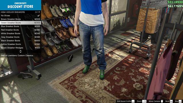 File:FreemodeFemale-HighHeeledSneakers2-GTAO.png