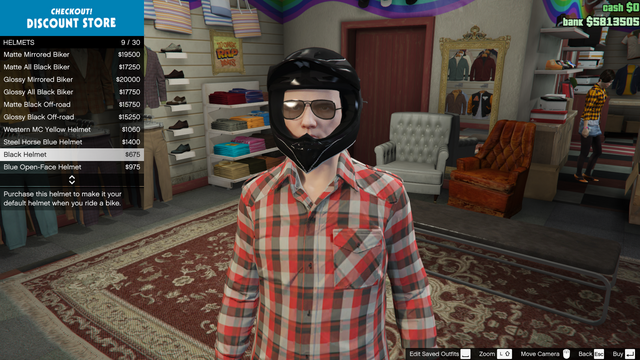 File:FreemodeMale-Helmets9-GTAO.png