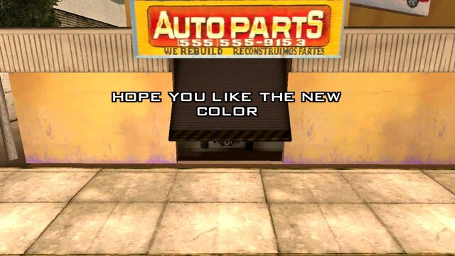 File:HopeYouLikeTheNewColor-GTASA.jpg