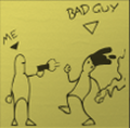 Thumbnail for version as of 15:20, September 2, 2014