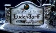 Ludendorffsign