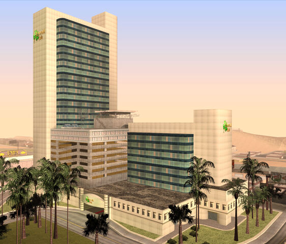 File:The Emerald Isle 2.jpg