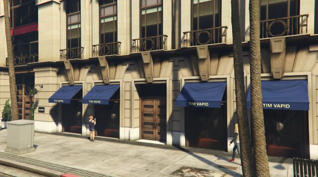 File:TimVapid-Business-LeftView-GTAV.jpg