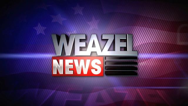 File:Weazel News.png
