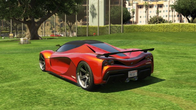 File:A fully modified Turismo R .jpg