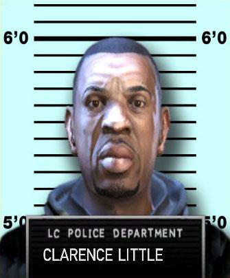 File:ClarenceLittle-GTAIV-mugshot.jpg