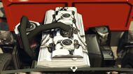 Flatbed-GTAV-Engine
