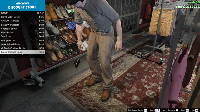 File:FreemodeMale-Boots16-GTAO.png