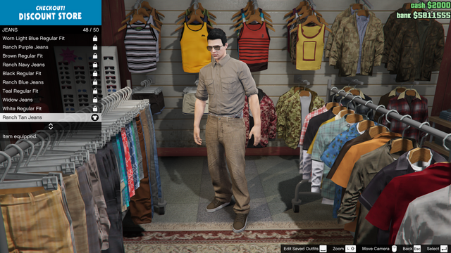 File:FreemodeMale-Jeans48-GTAO.png