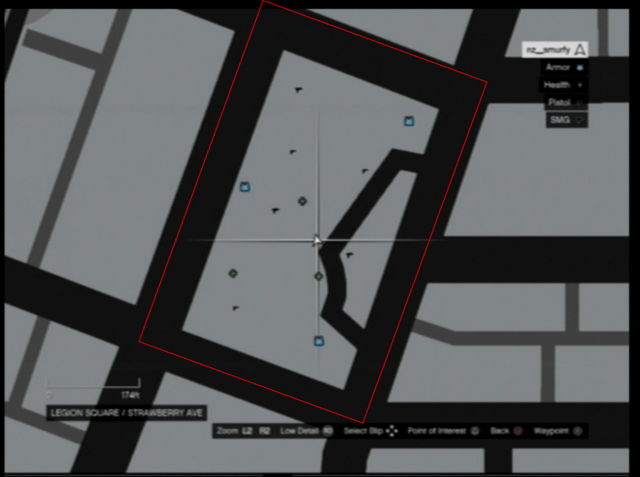 File:Legion Square Survival GTAO Zone Map.png