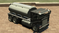 PackerTanker-GTAIV-Open