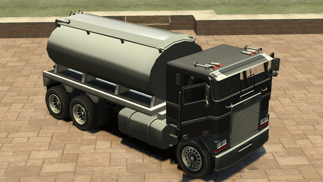 File:PackerTanker-GTAIV-Open.png