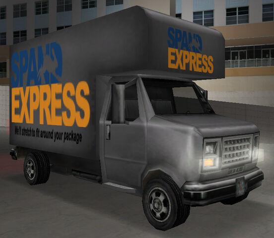 File:SpandExpress-GTAVC-front.jpg