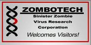 Zombotech1 A