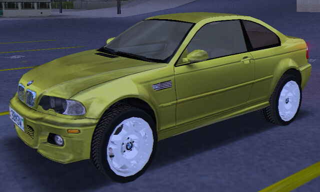 File:BMWM3-RGTA-front.jpg