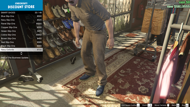 File:FreemodeMale-SmartShoes29-GTAO.png