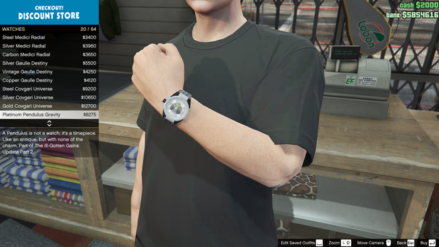 File:FreemodeMale-Watches19-GTAO.png