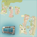 GTA United(map).png
