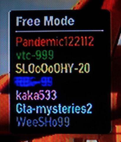 File:Multiplayer-GTA4-players.JPG