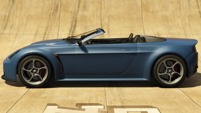 File:RapidGT-GTAV-Side.png