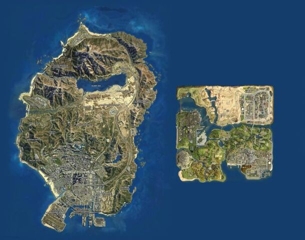 File:SanAndreasComparison-GTAV-GTASA.jpeg