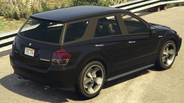 File:Serrano-GTAV-rear.png