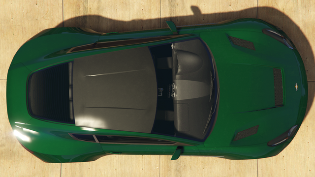 File:Seven-70-GTAO-Top.png