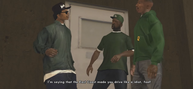 File:Drive-By-CJ-Sweet-Ryder-GTASA.png