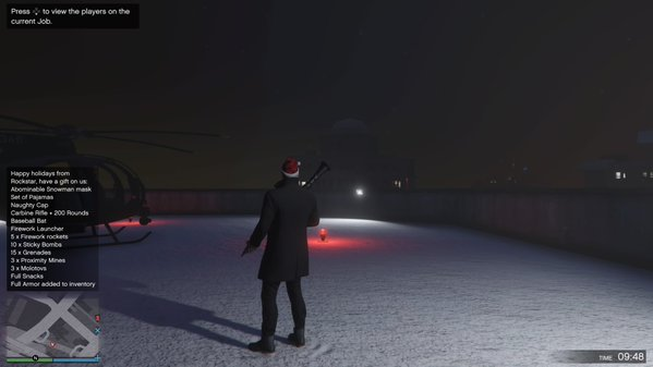 File:FestiveSurprise2015-GTAO-AlternateChristmasNotification.jpg