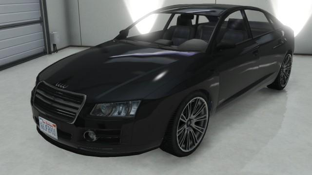 File:Nzsmurfy garage GTAV Tailgater.jpg