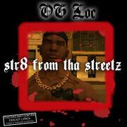 OG Loc album