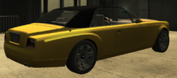 SuperDropDiamond-TBOGT-rear-softtop