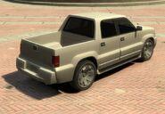 CavalcadeFXT-GTA4-rear