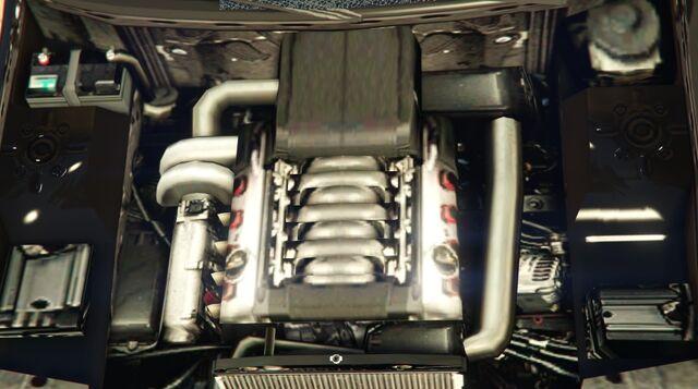 File:FIBGranger-GTAV-Engine.jpg