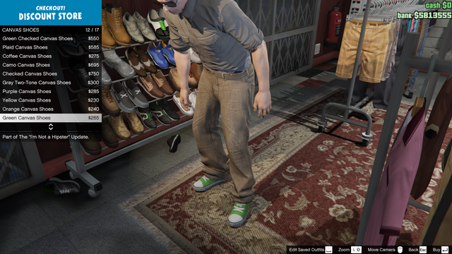File:FreemodeMale-CanvasShoes11-GTAO.png