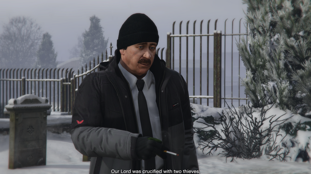 File:Prologue33-GTAV.png