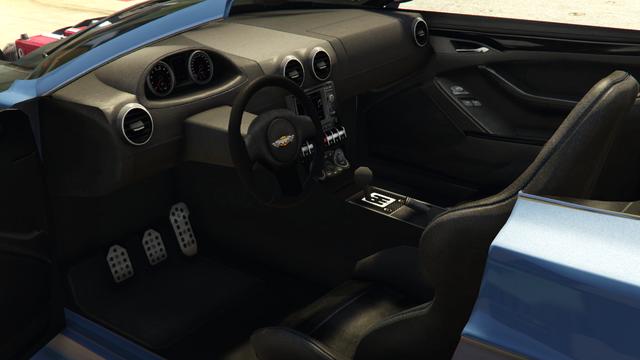 File:RapidGT-GTAV-Inside.png
