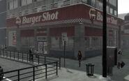 BurgerShot-GTA4-Westminster