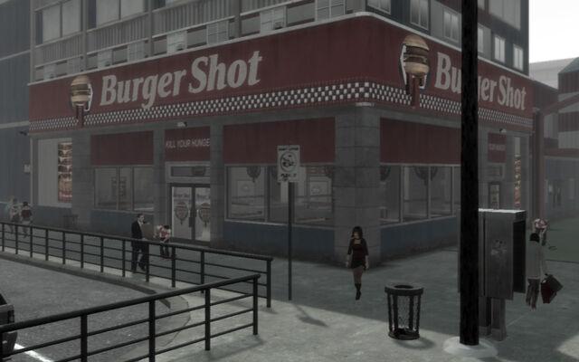 File:BurgerShot-GTA4-Westminster.jpg